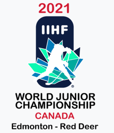 Edmonton Events director outlines protocols that will allow hosting of IIHF Men's World Junior Championship