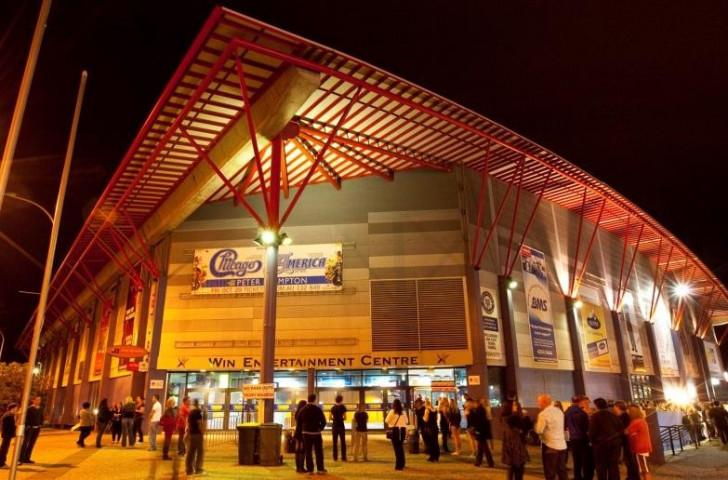 Wollongong to host Oceania Judo Open