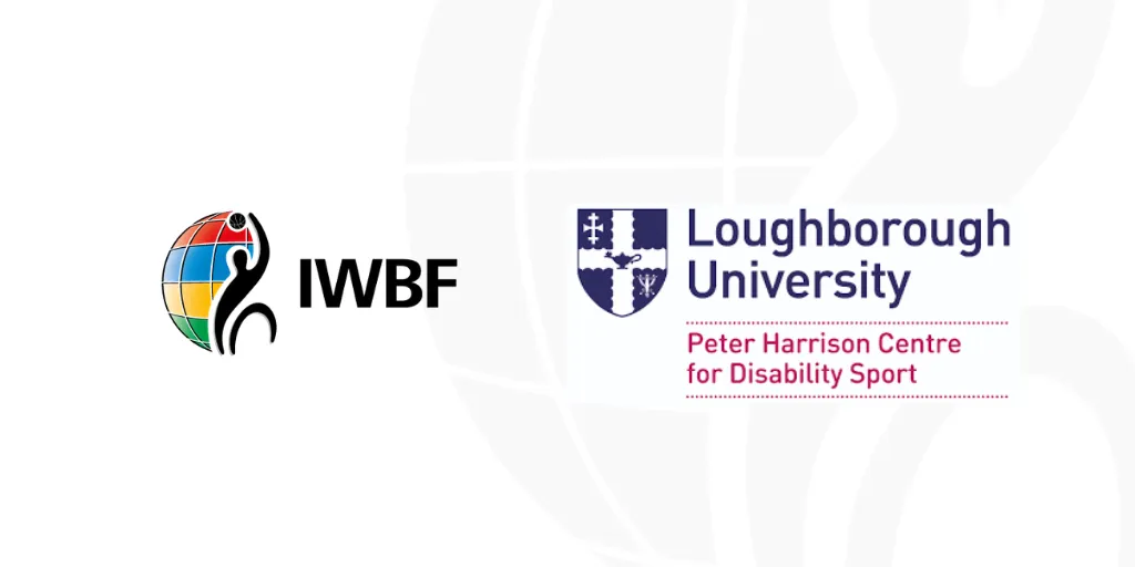 Loughborough University to conduct research project as IWBF aims to comply with classification rules