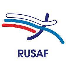 Five candidates in running to become new Russian Athletics Federation President