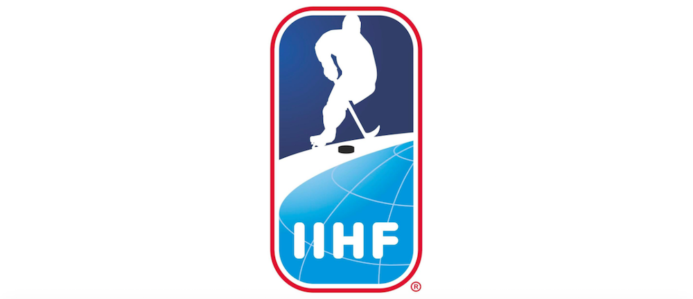The IIHF has confirmed seven players have been suspended for match-fixing ©IIHF