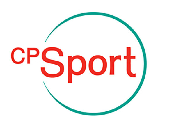 Cerebral Palsy Sport announce 2020 award finalists