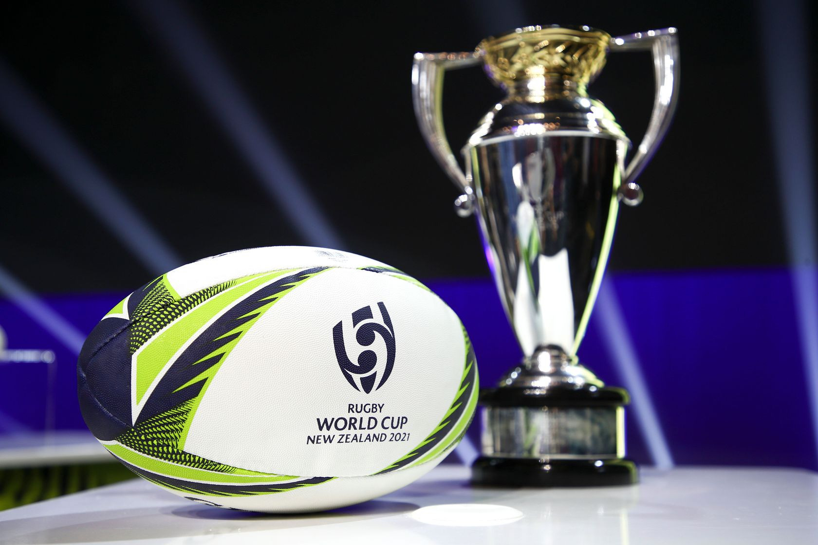 Women's Rugby World Cup 2025 to expand to 16 teams