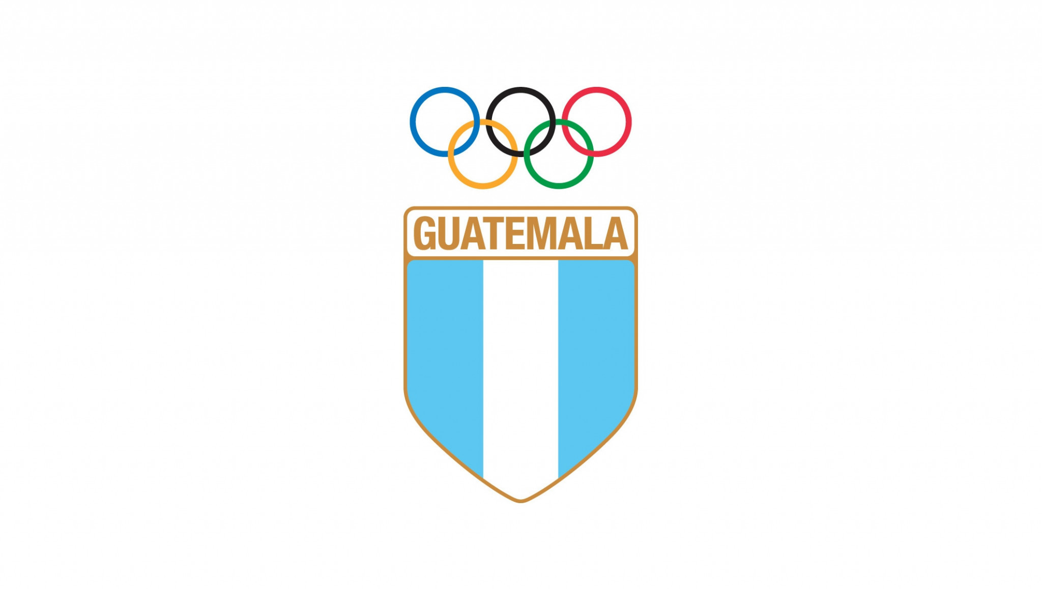 A Guatemala Olympic Committee project has received a national award ©Guatemala Olympic Committee