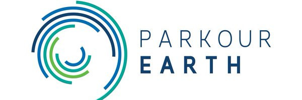 Parkour Earth has written to the IOC prior to its Executive Board meeting next week ©Parkour Earth