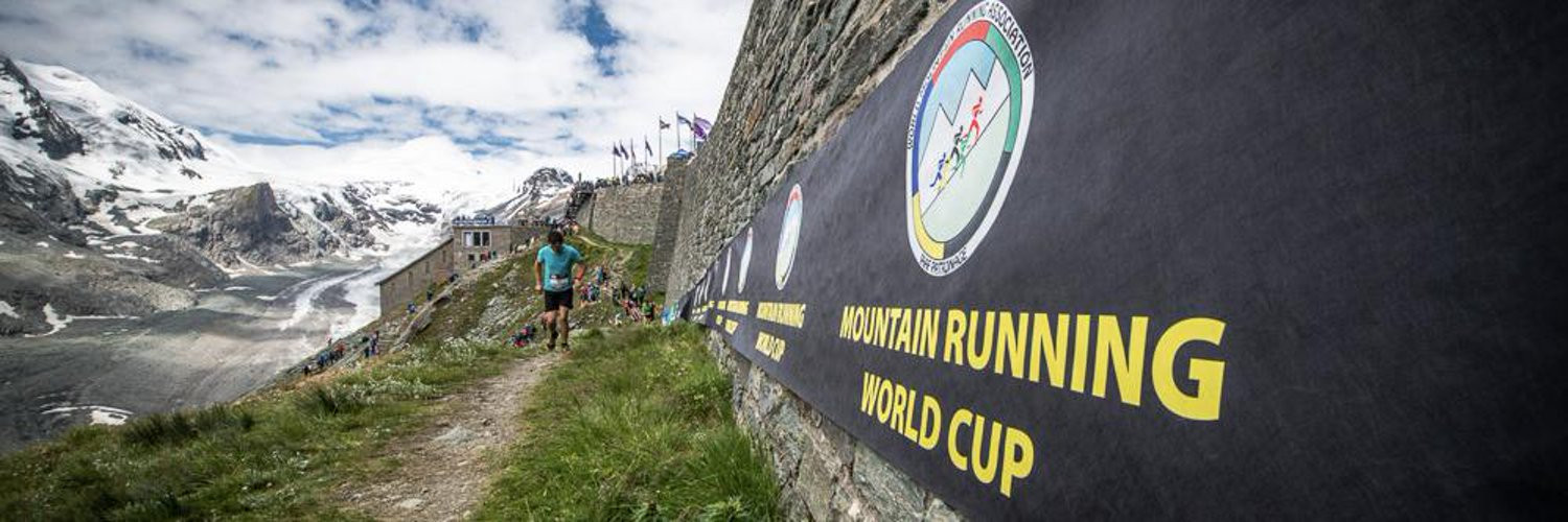 The 2021 World Mountain Running Association World Cup will feature 16 races in eight countries ©WMRA