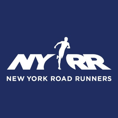 Capiraso resigns as NYRR chief after investigation into staff complaints
