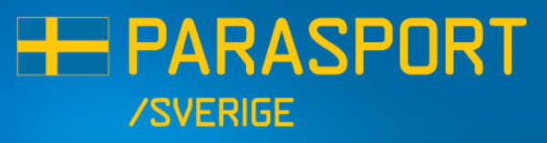 Parasport Sweden confirms postponement of camps and sports days