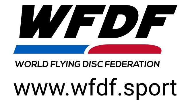 World Flying Disc Federation launches new mobile-friendly website