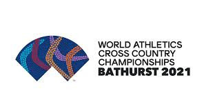 World Athletics Cross Country Championships officially moved back by year to 2022