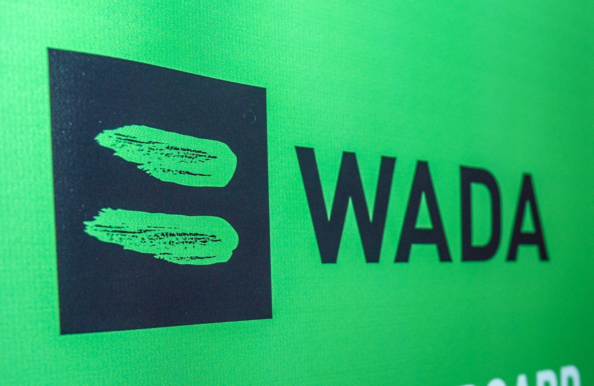 WADA receives additional $5 million through IOC scheme and Chinese, Indian Government donations