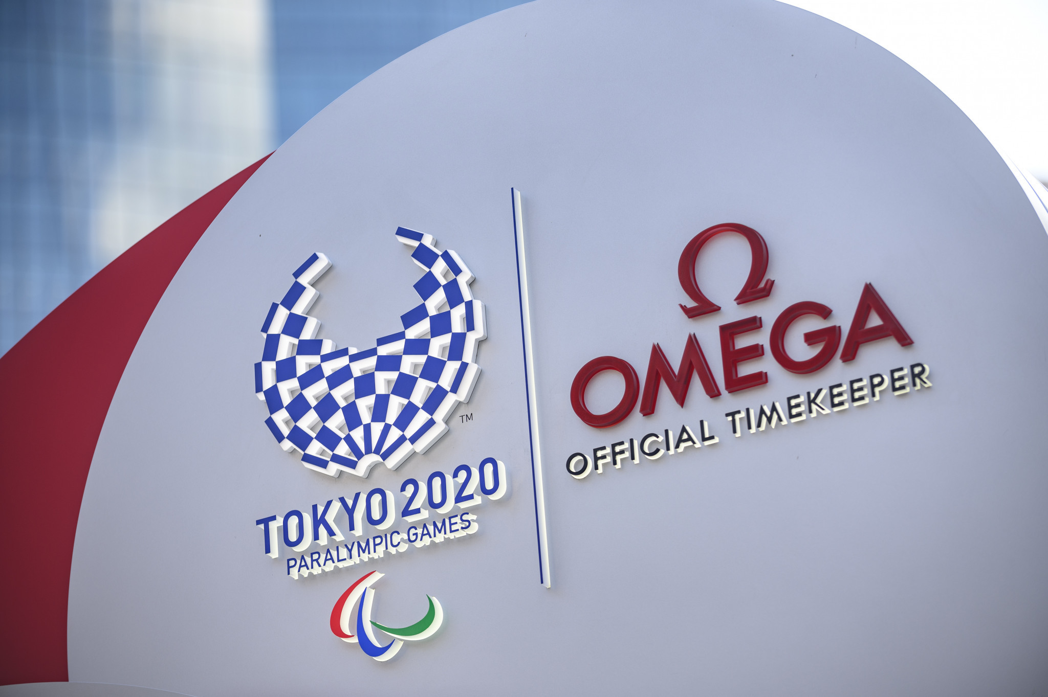 The refund window for Japanese Paralympic ticketholders is now open ©Getty Images