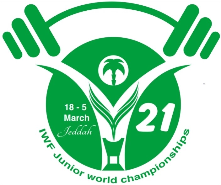 Jeddah to host 2021 IWF Junior World Championships after cancellation of 2020 event