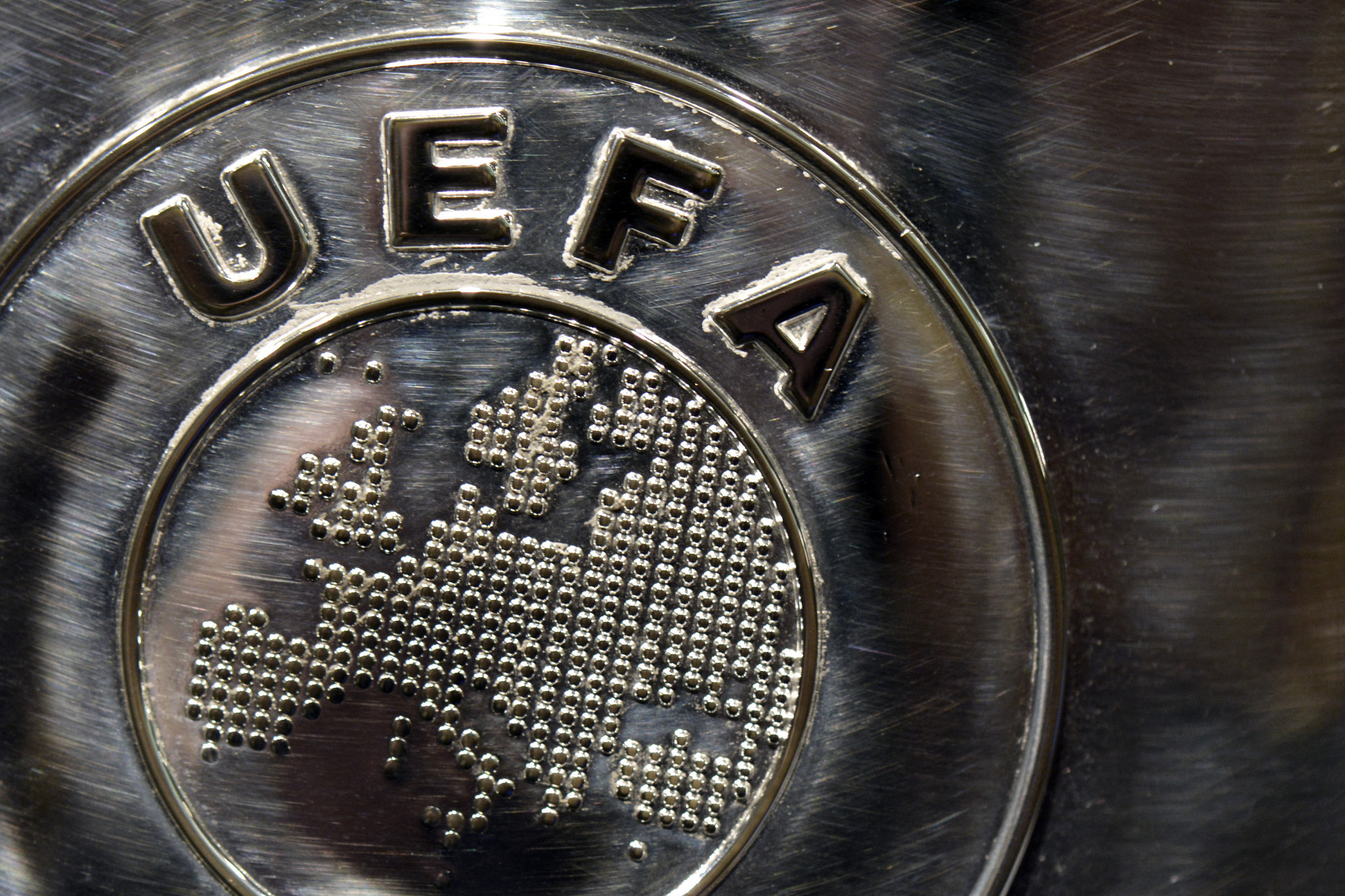 UEFA Congress delayed until April as Italy awarded Nations League Finals