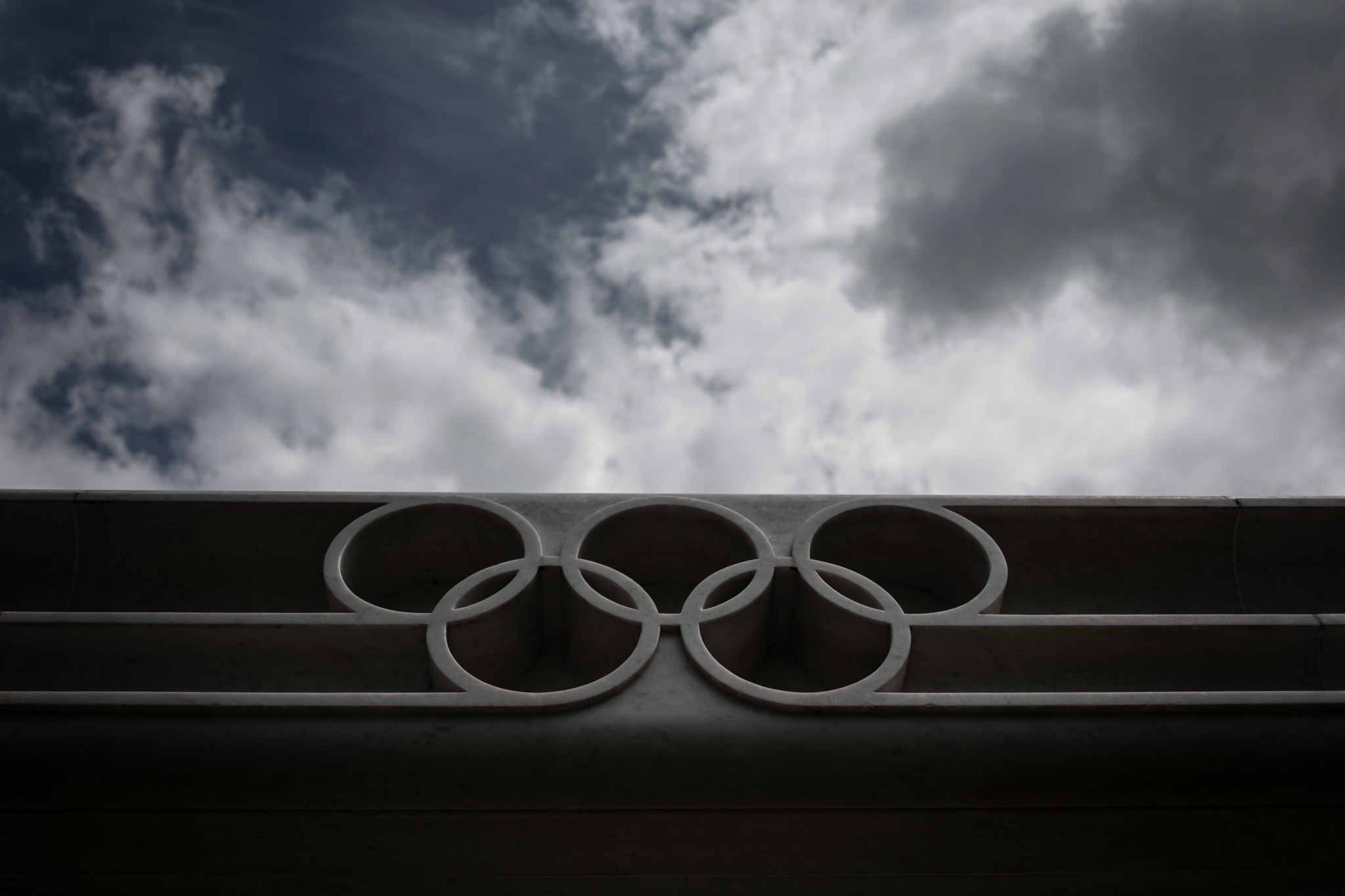 The International Olympic Committee has previously expressed its opposition to the Rodchenkov Anti-Doping Act ©Getty Images