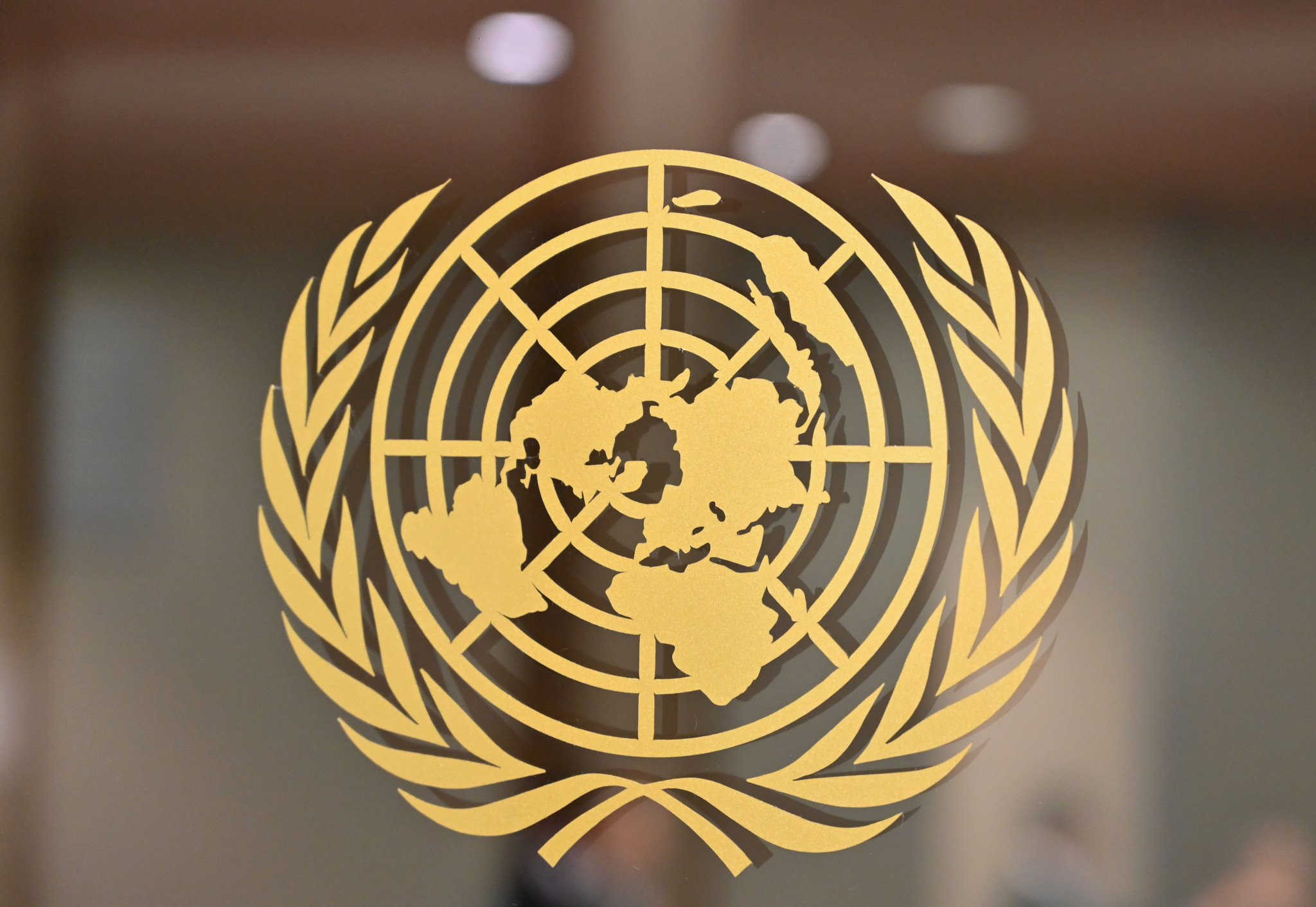 AOC becomes signatory of UN Sports for Climate Action Framework