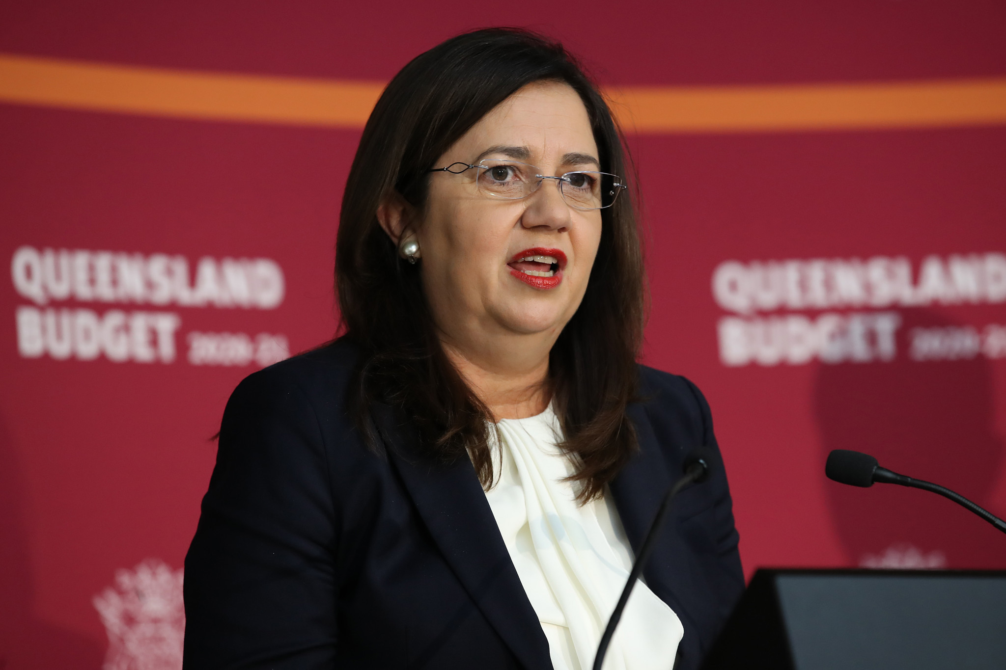 Queensland revives bid for 2032 Olympics and Paralympics