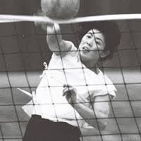 Kinuko Idogawa has died at the age of 81 ©Private