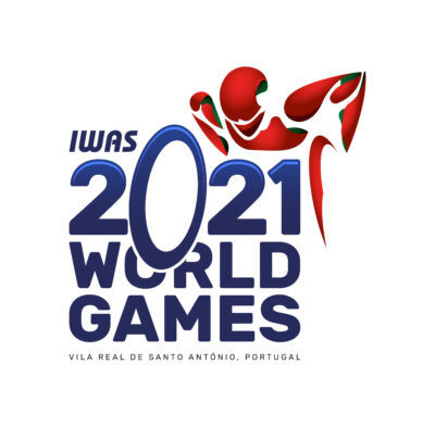 The IWAS has awarded its 2021 World Games to Portugal ©IWAS