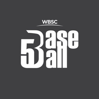 Inaugural Baseball5 World Cup to take place in 2022