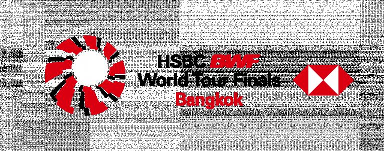 Yonex named as official equipment supplier of BWF World Tour Finals