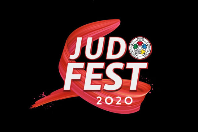 International Judo Federation to hold one-day festival on December 27