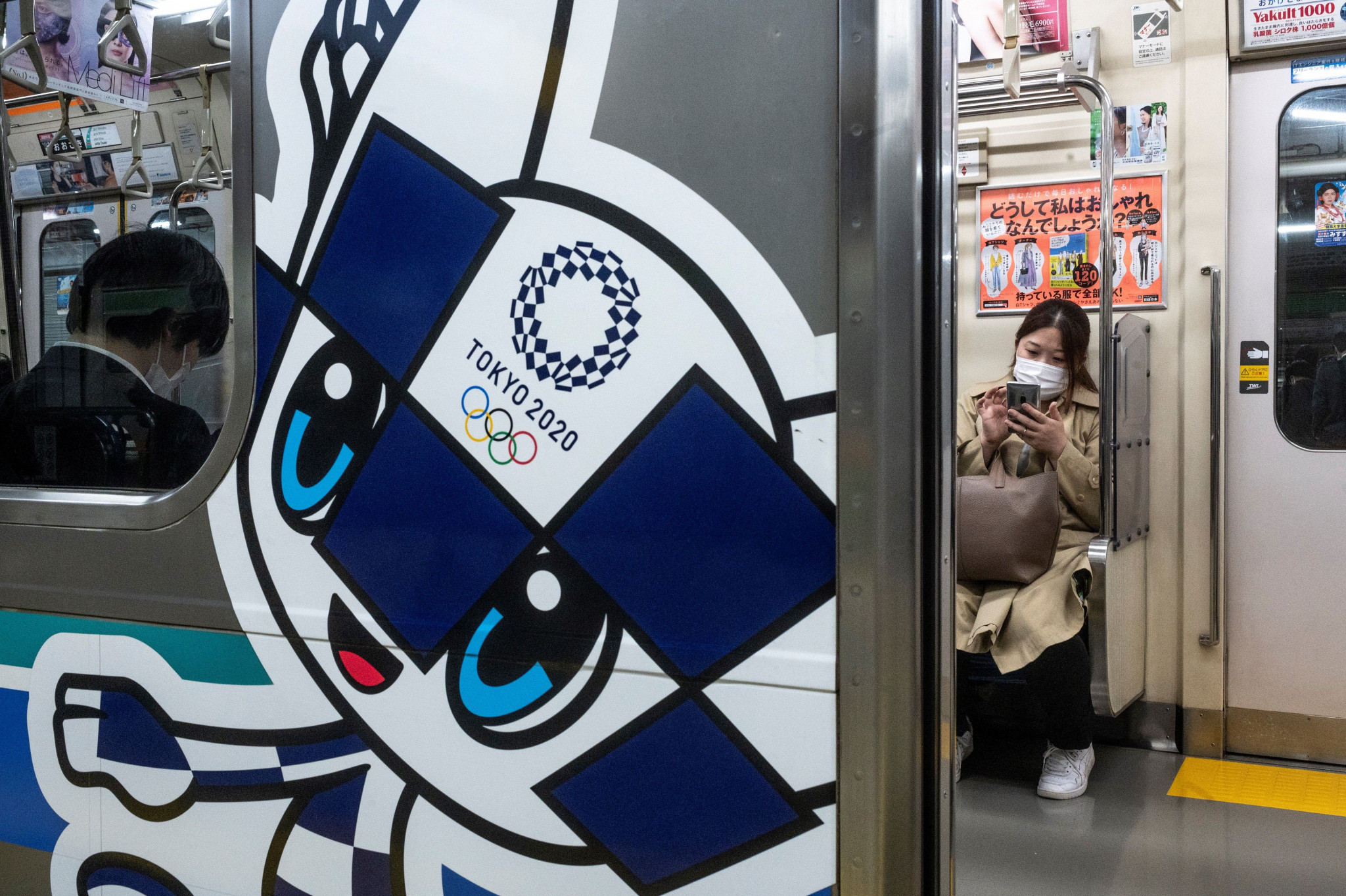 Japanese Government expected to cover costs of countermeasures in Tokyo 2020 host towns