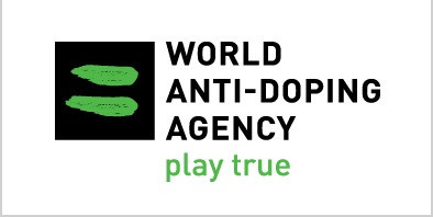 Russian athletes responsible for most anti-doping rule violations in 2018, according to new WADA data