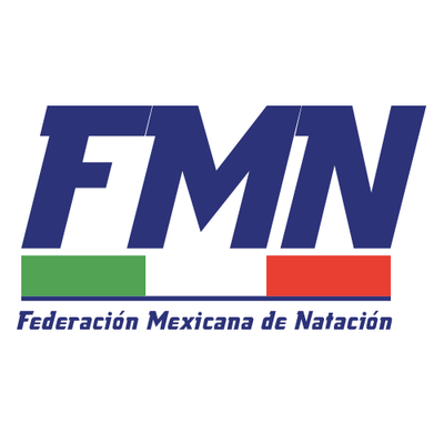 Mexican Swimming Federation reportedly facing FINA sanctions