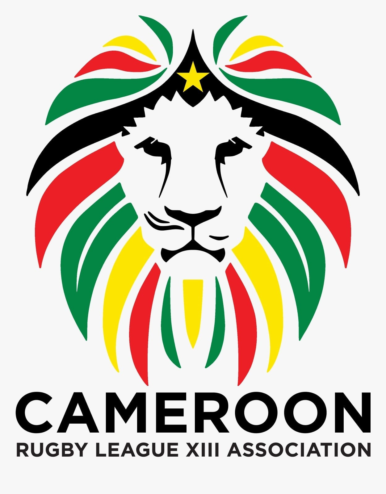Cameroon set to become affiliate member of International Rugby League