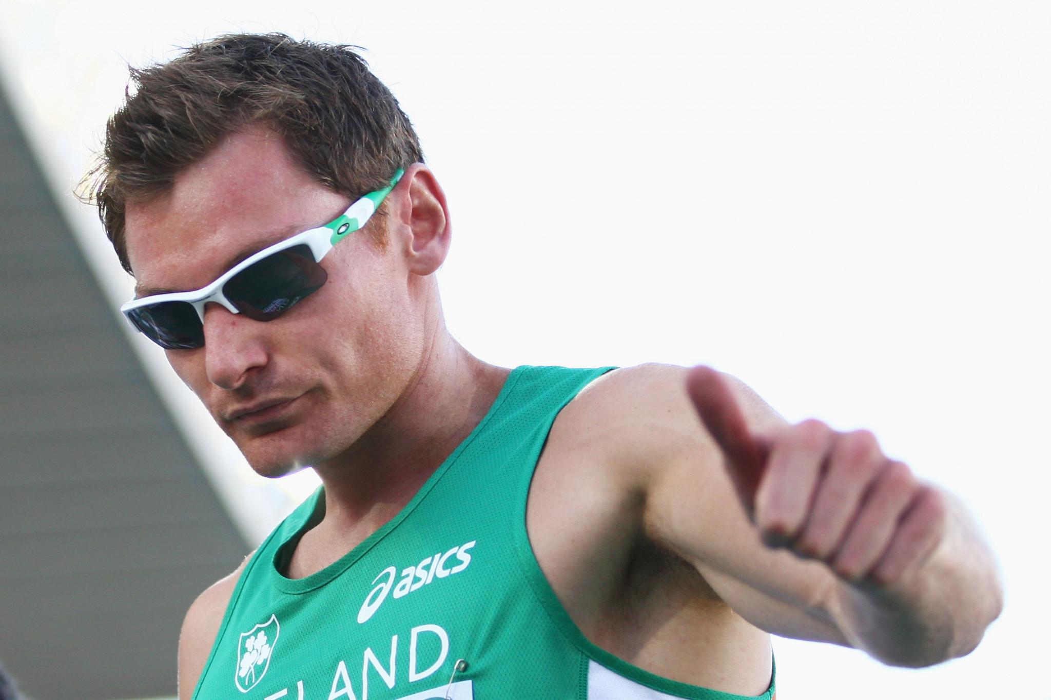 Student Sport Ireland launches webinar series on high performance