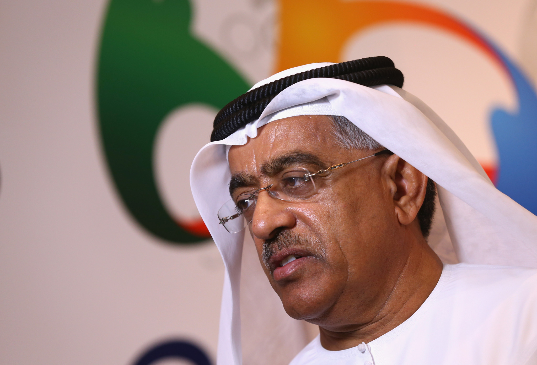 Former World Athletics Council member Al Kamali handed six-month ban for gifting watches