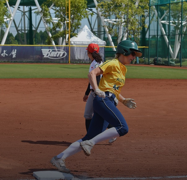 Softball Australia to hold selection camp to choose Tokyo 2020 squad