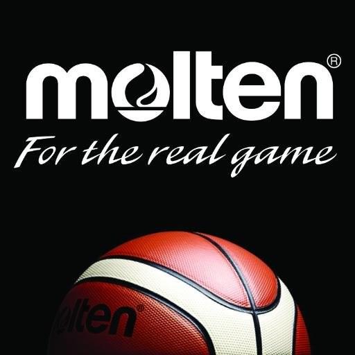 National Wheelchair Basketball Association announces Molten as official basketball supplier