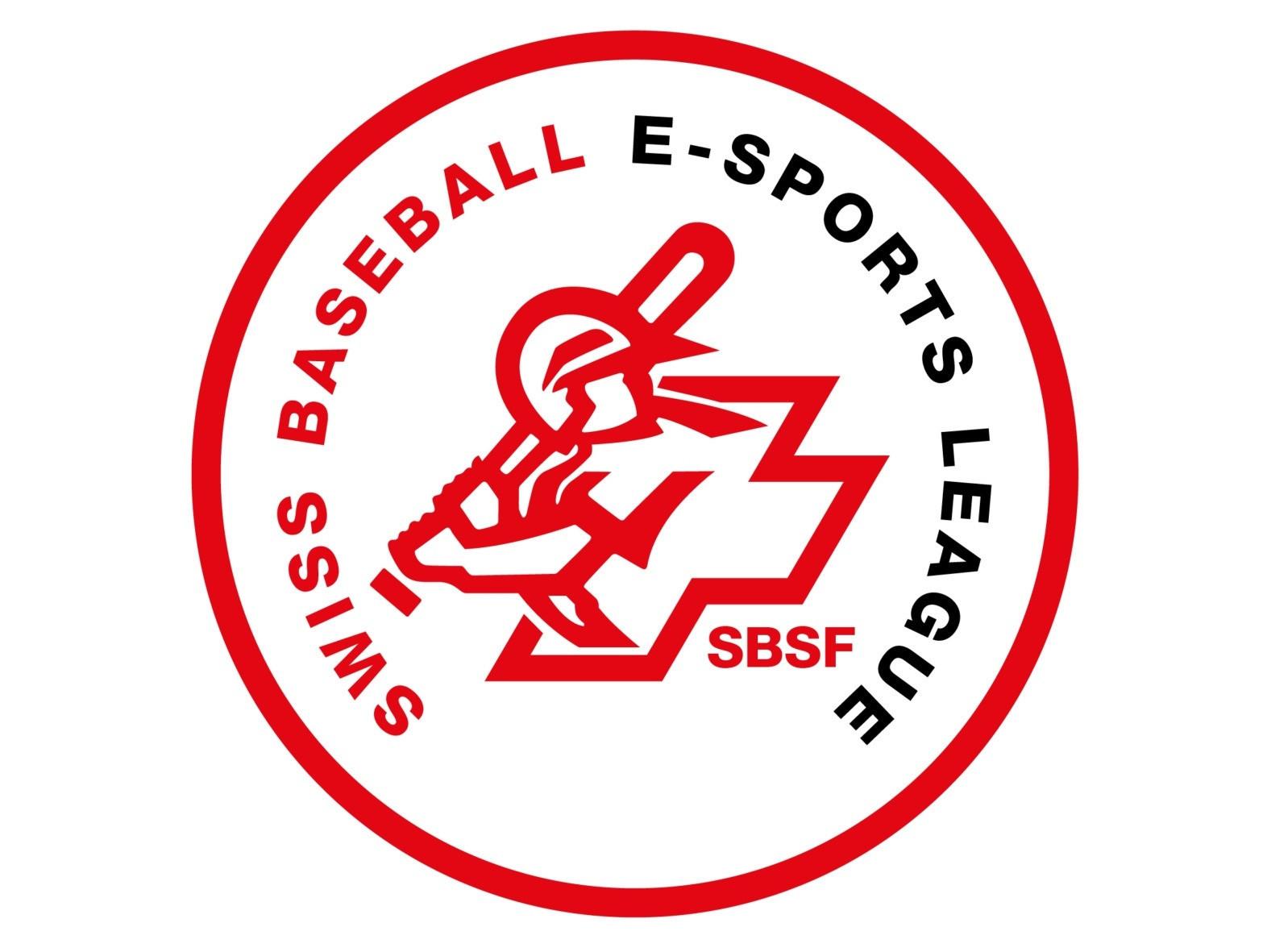 The Swiss Baseball E-Sports League is set to start on January 11 ©SBSF