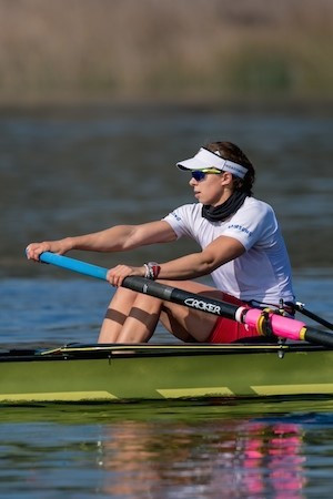 USRowing to hold 14th annual National Learn to Row Day in June