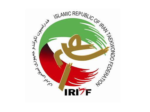 Iran Taekwondo Federation holds online poomsae workshops