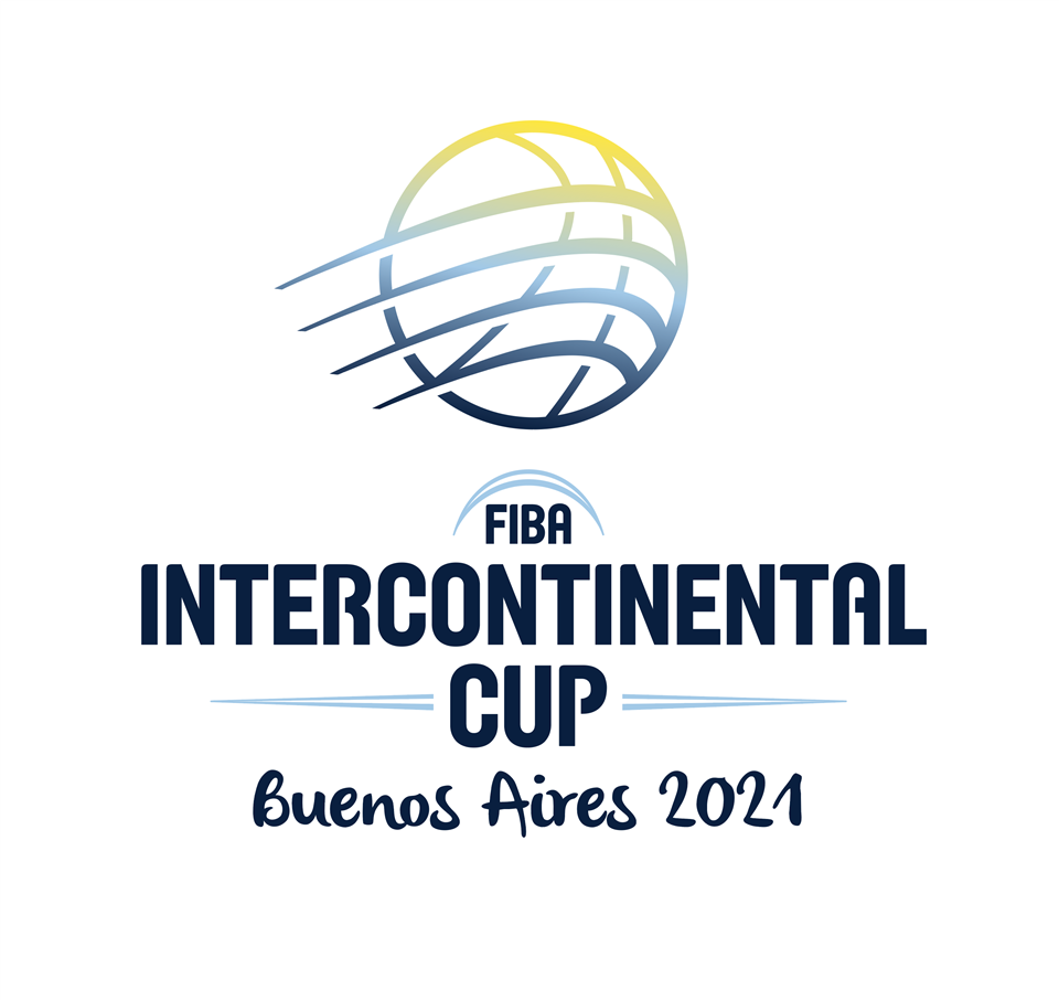 Buenos Aires to host adapted FIBA Intercontinental Cup in 2021
