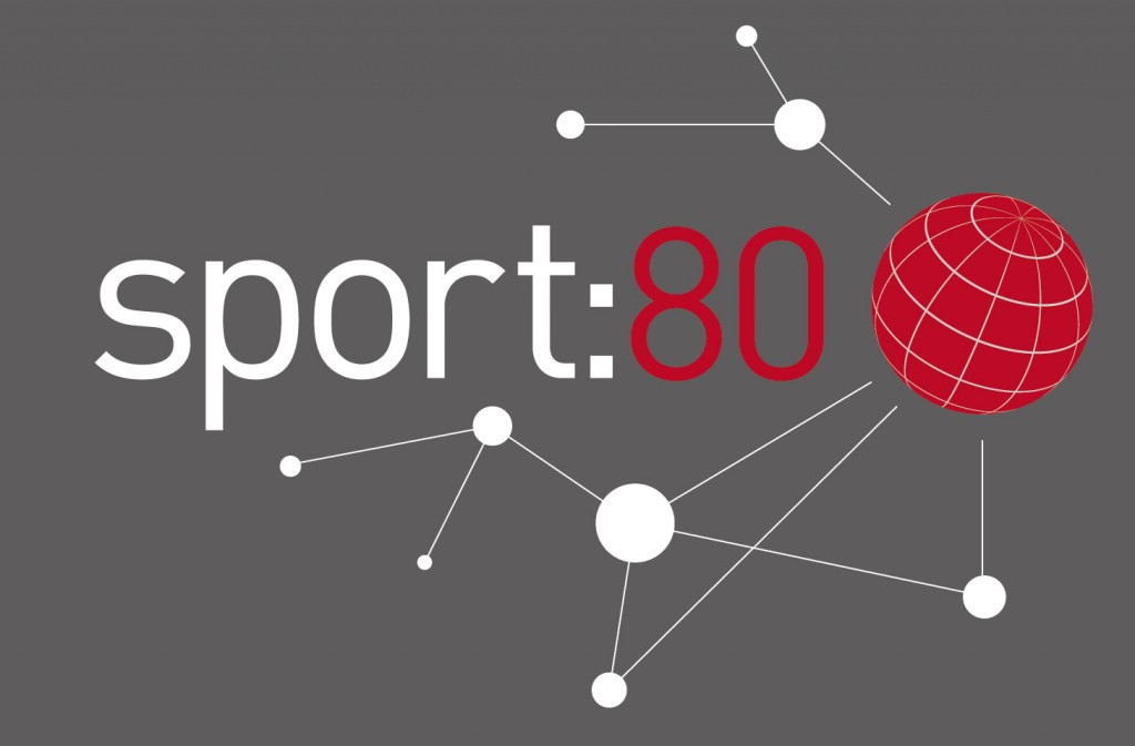 Inas has partnered with technology specialists Sport:80 to launch an online membership and event management platform ©Sport:80