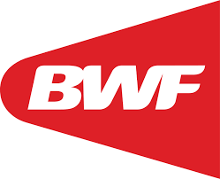 BWF suspend Russian doubles player Khakimov for betting and match-fixing offences