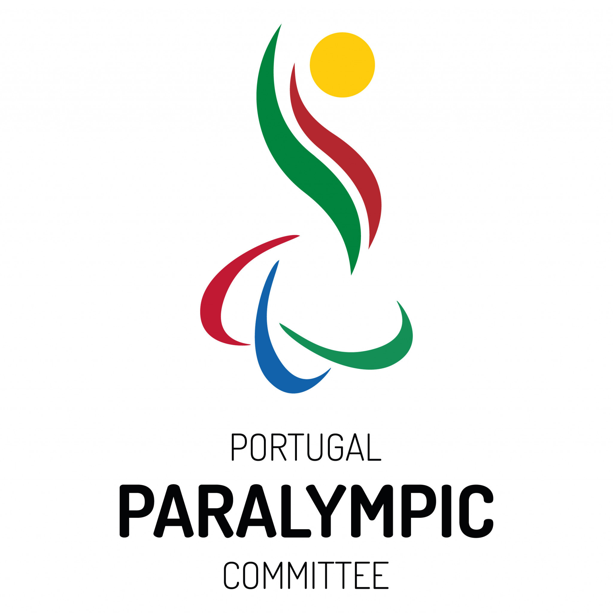 Thirteen scholarships awarded to Portuguese Paralympic athletes for Tokyo 2020