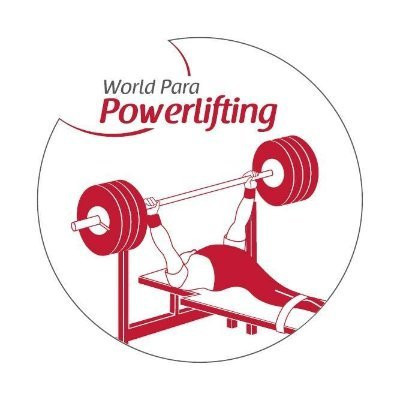 World Para Powerlifting announces ZKC as new supplier of sports equipment