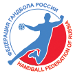 Russian players to represent Russian Handball Federation Team at 2021 Men's World Championship