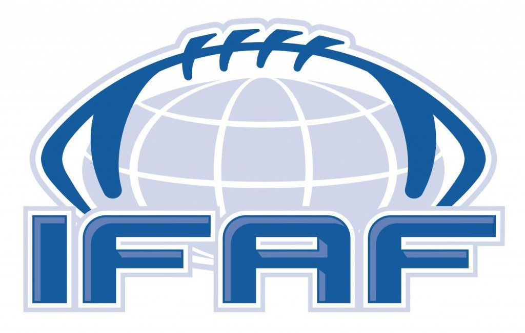IFAF schism deepens as breakaway group hold Extraordinary Congress in Paris