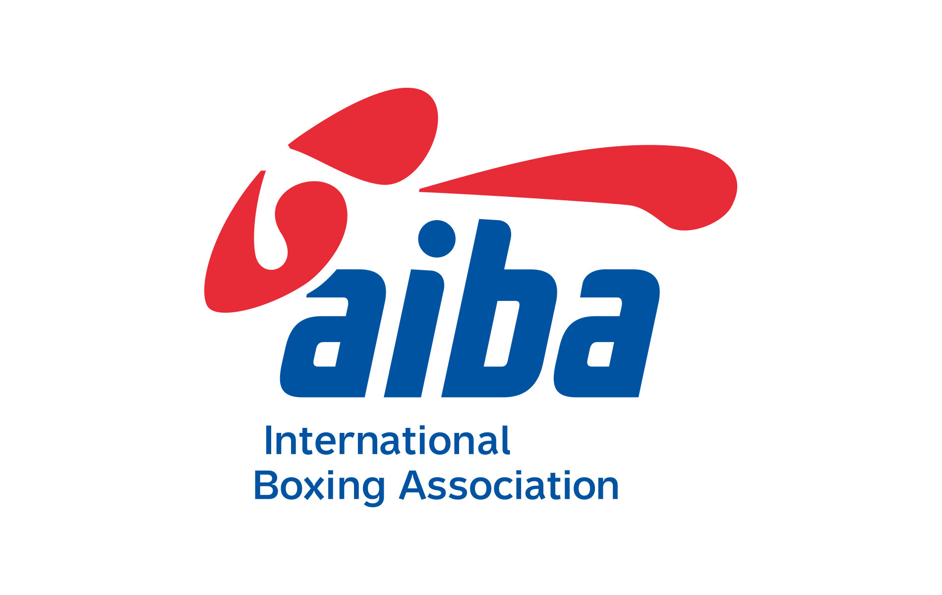 AIBA gains breathing space with receipt of vital payment