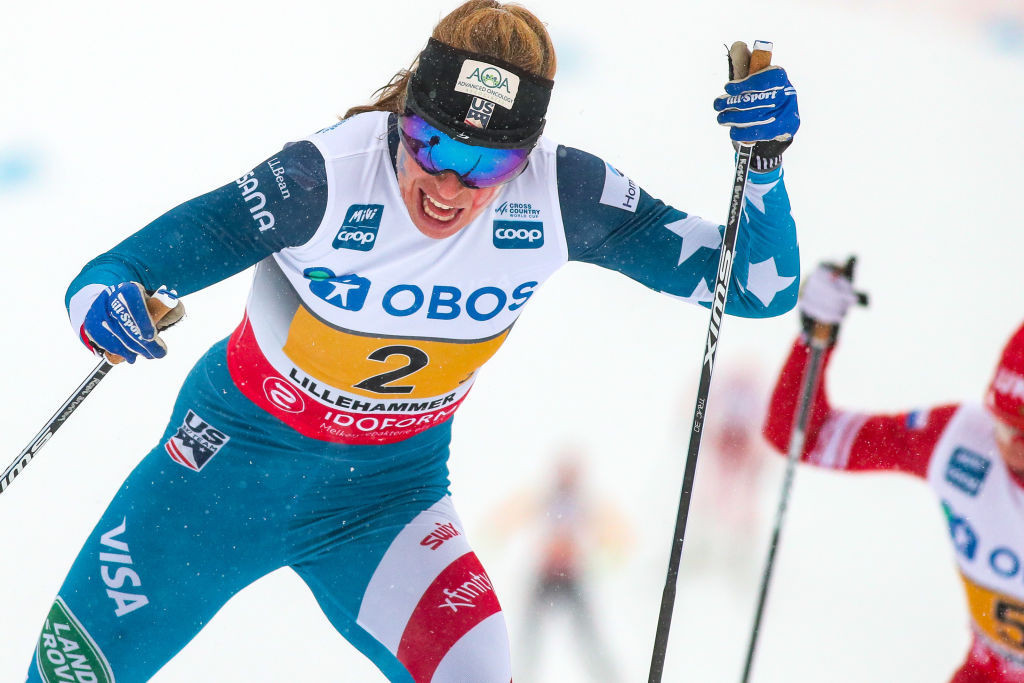 New winner of women's event set to be crowned at FIS Tour de Ski