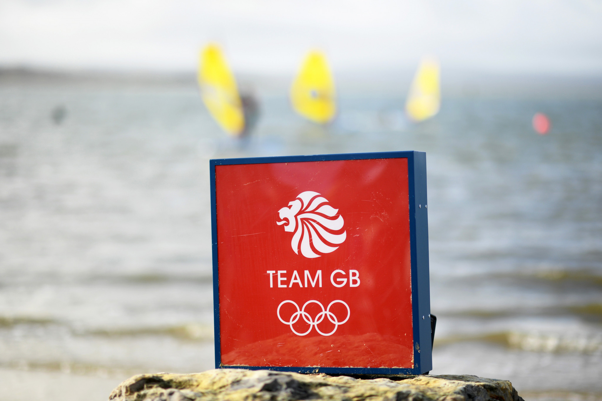 BOA launches celebration of 125 years of British Olympic participation