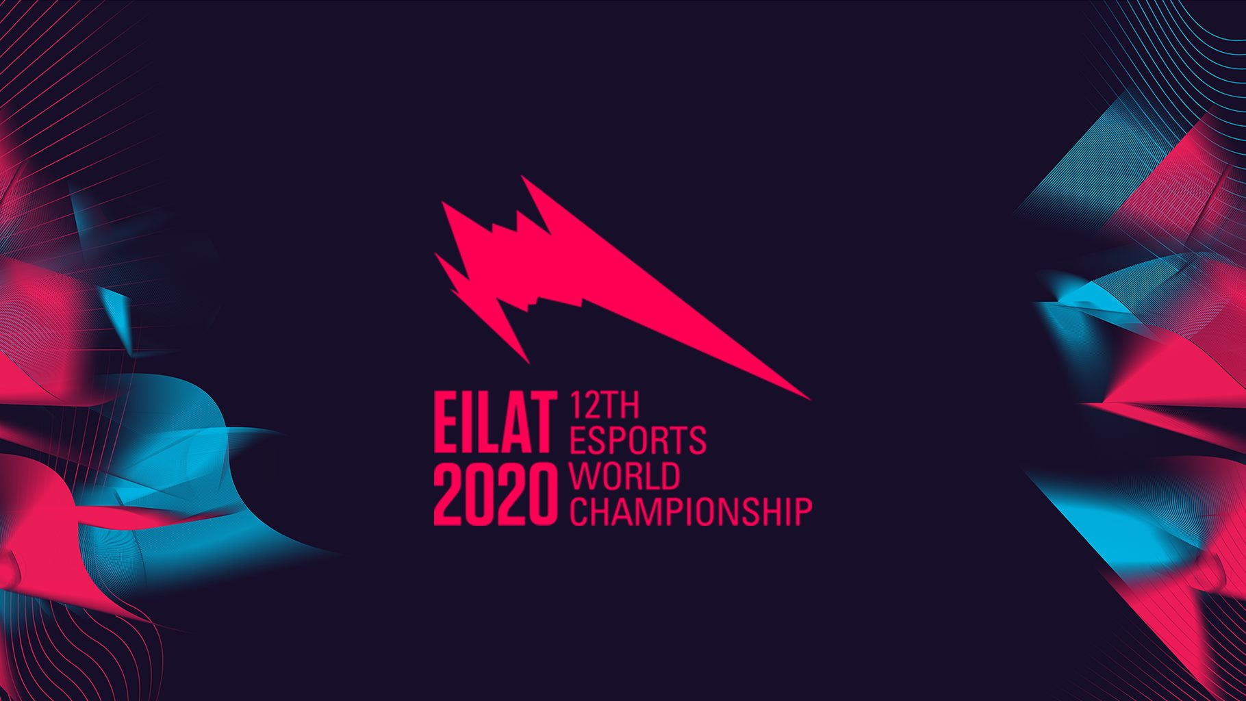 Esports World Championship ends after regional tournaments as COVID-19 concerns cancel finals