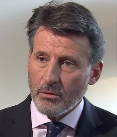 "Coe position as IAAF President under threat after Pound report claims ""corruption embedded in organisation"""