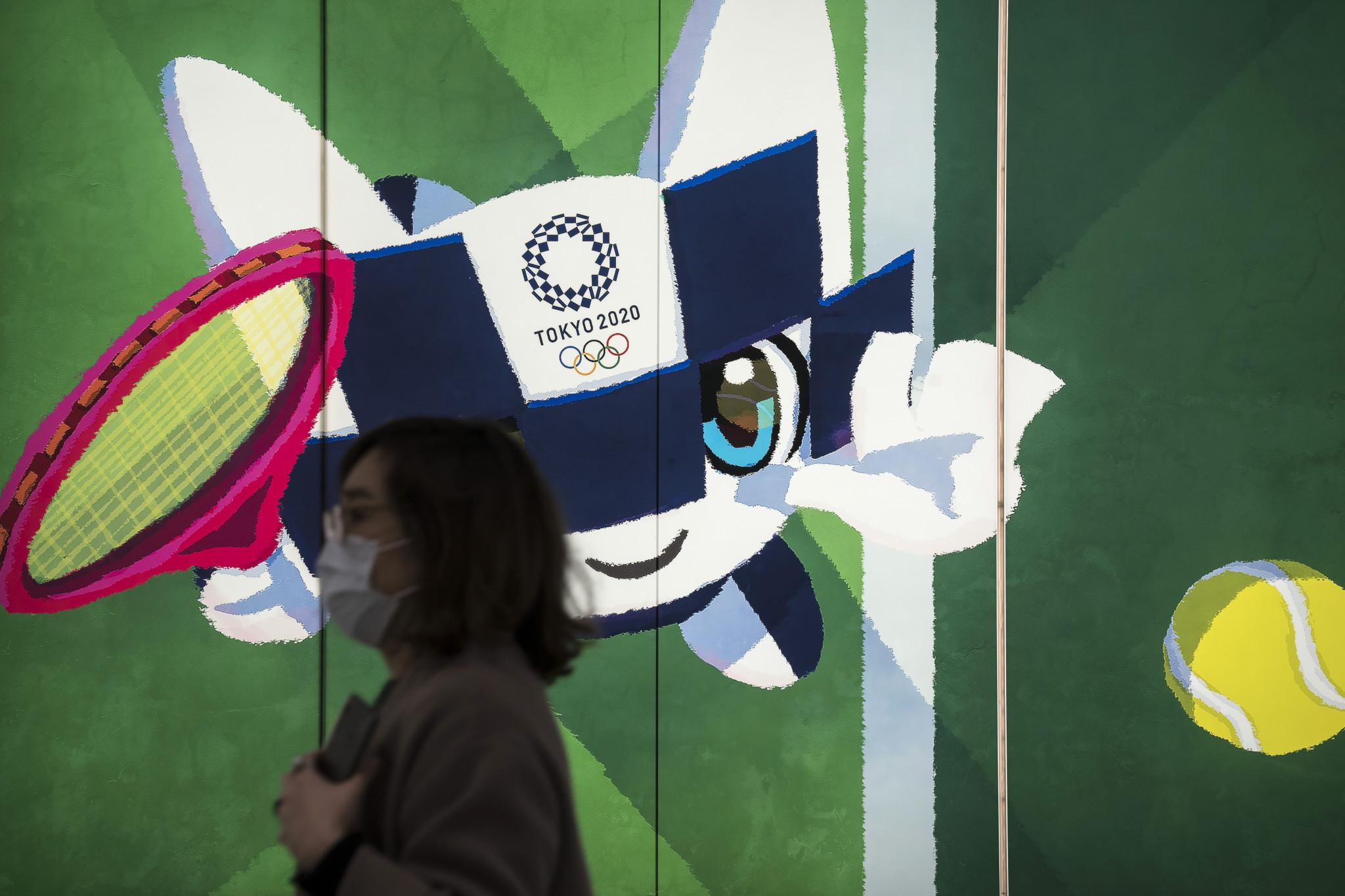 Tokyo Governor Koike asks Japanese Government to declare coronavirus state of emergency